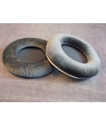 Velour Velvet Replacement Cushion For HE 300 400 500 560 HE 4 6 5 5LE He... - $13.85
