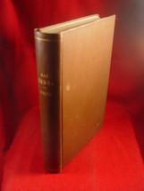 Das Erdol (Petroleum) und feine Verarbeilung by Dr. Alexander Veith - $196.00