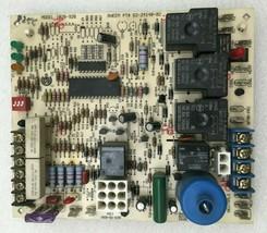 Rheem Rudd Control Board 1028-928 1028-83-928C 62-24140-02 used #P256 #P257 - $70.13