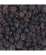 Large Black Raisins 10 Lb Bulk - $24.57