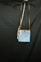 Michael Kors Kempton cross body bag new with tags. - $50.00