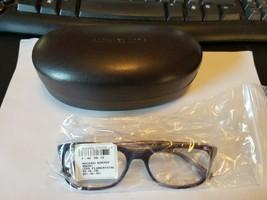 Michael Kors MK 281 533 Eyeglasses Frame Glasses Crystal Plum Purple 52-18-135 - $58.41