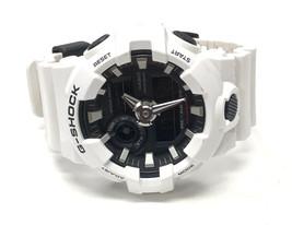 Casio Wrist Watch 5522 - $79.00
