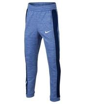 Nike Big Boys Therma Elite Basketball Pants Size X- Large - $39.19