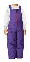 Arctix Infant/Toddler Chest High Insulated Snow Bib Overalls (18 Months|... - $62.03