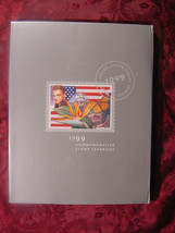 Stamp Album Pages Walter Sargent Vintage and 50 similar items