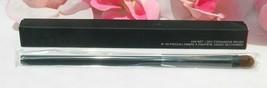 """New NARS Brush Wet / Dry Eye Shadow #49 Sealed in Package Full Sz Brush 7"""" Long - $19.99"""