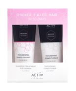 ACTiiV Hair Science Women's Recover Starter Kit  - $33.98