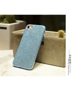 Bling Glitter Case For Redmi S2 5Plus 5 Plus 3s 3 Note 4 4X 5A 5 Pro Glo... - $9.77