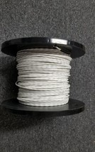 Silver Plated Military Aviation Wire 500 Ft. EPD6499-24-9C1894  - $259.00