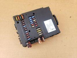 Mercedes Smart ForTwo SAM Module Fuse Box BCM Body Control A4519001902 /001 image 5