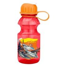 Planes Water Bottle - $7.95