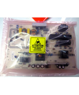"Hitachi 49"" 850108892 Power Supply for LE49S508 - $39.23"