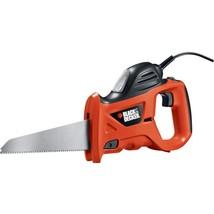 BLACK+DECKER(TM) PHS550B Powered Handsaw with Bag - $83.94