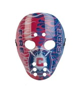 MLS Chicago Fire Warface Mask - $14.69