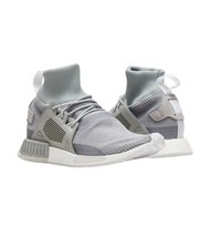 adidas Originals Men's NMD_xr1 Winter Sneaker - $169.99