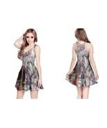 Highschool Of The Dead Animated Series Reversible Dress - $22.99+