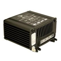 Samlex 12A Non-Isolated Step-Down 24VDC-12VDC Converter - $80.67