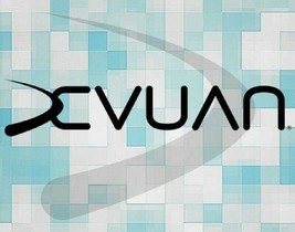 Latest Devuan Linux 2.0 OS 32 or 64 Bit DVD or 4GB USB Flash Drive Debia... - $3.59+