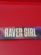 MAC Raver Girl Palette ❤️ Authentic - $38.56