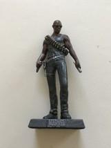 Eaglemoss Marvel Figurine Piece Opened in Box Blade - $19.80