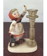 The Lamplighters Decor Ceramic - $11.30