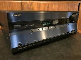 Onkyo TXNR676 7 2 Channel 210W and 36 similar items