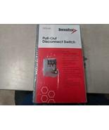 Diversitech DDS-60 - $19.00