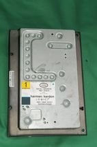 Land-Rover Range-Rover Logic7 Harman /Kardon Amp Amplifier XQK500103 image 4