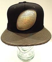 Nike - Florida State - Seminoles - Ncaa - Bcs - Football - Champions - Cap - Hat - $17.99