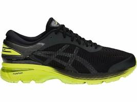 Asics Onitsuka Tiger Men's GEL-KAYANO 25 Running Shoes 1011A019-001 - $89.00