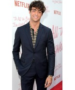 NOAH CENTINEO (SUIT) POSTER 24 X 36 Inches Looks Great!! - $19.94