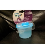 Philips Avent Formula Powder and Snack Dispenser for On the Go - $4.95