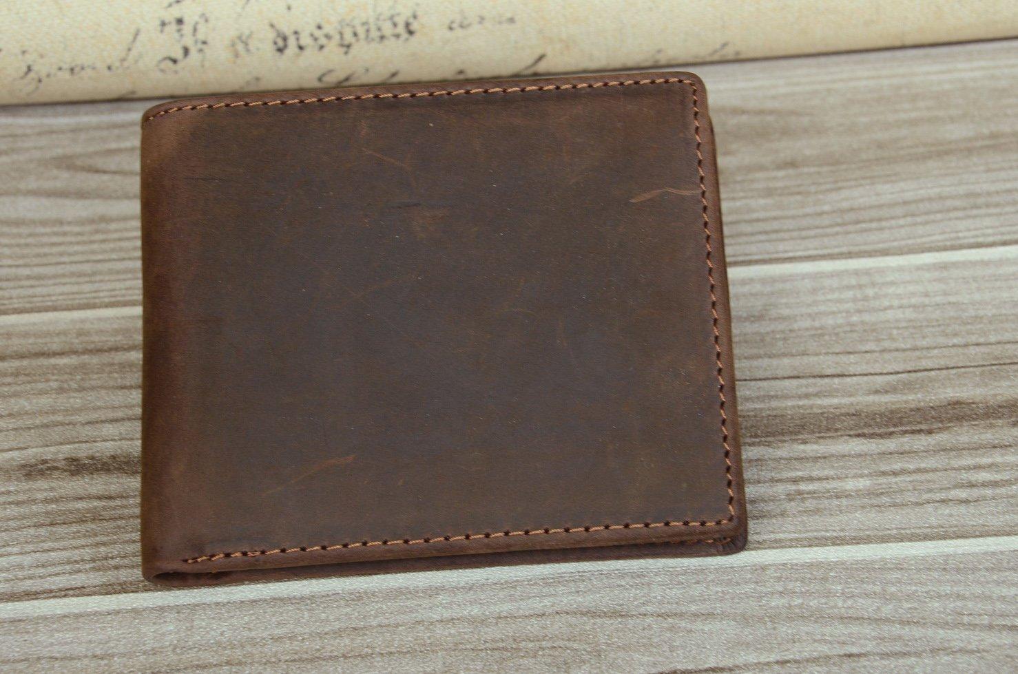 68198cd78cd86 Mens Wallet