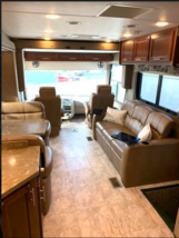 2015 Forest River Legacy 300 FOR SALE IN Centennial, CO 80112 image 6