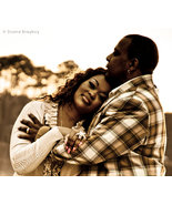 Black couple in love picture thumbtall