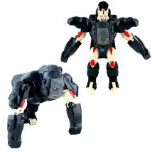 NEW Transformers Beast Wars Oversize ko - OP Optimus Prime Gorilla Actio... - $36.99