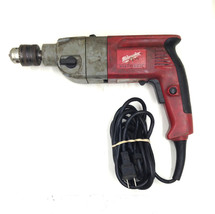 Milwaukee Corded Hand Tools 5378-20 - $69.00
