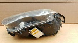 02-05 BMW E65 E66 745 750i 760i HID AFS Adaptive Headlight Lamp Driver Left LH image 7