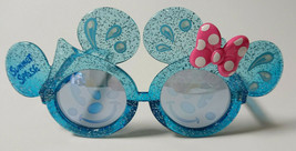 DISNEY SUNGLASSES TOKYO DISNEY RESORT MICKEY MOUSE MINNIE SUMMER Halloween - $32.71
