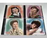 Patsy cline collection thumb155 crop