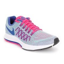 Nike Shoes Zoom Pegasus 32 GS, 759972400 - $145.00