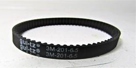 Ge Hoover 044783AG Belts for Industrial Uprights