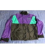 Windbreaker Top Tigershark - Small (S) Woman's - New w/ Tags - $13.36