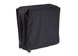80 Qt. Cooler Winter Cover Trinity Accessory Protector Adjustable Strap ... - €39,05 EUR