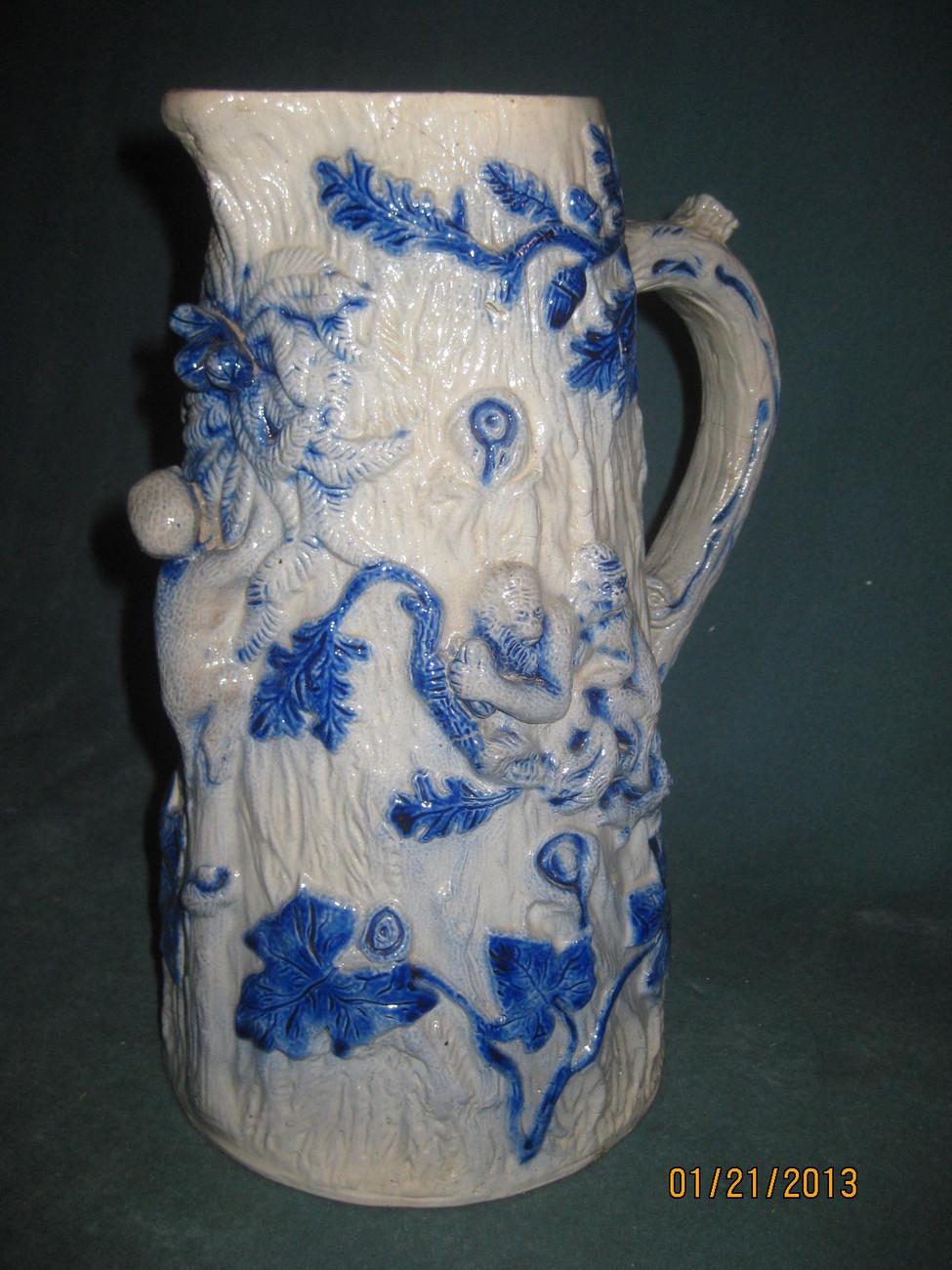 Jane items 014