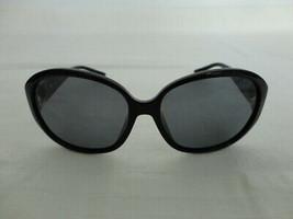 Authentic GUCCI Women's GG 3113F/S D28JJ 61 16 Designer Sunglasses Shades - $150.34