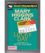 Lucky Day by Mary Higgins Clark - Audiobook - $0.00