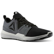 Brand Neu Reebok Herren Hydrorush Tr Sneakers Athletic Tennisschuhe Größe 9 US image 5