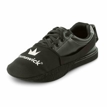 Brunswick Shoes Slider - $8.97